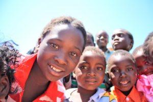 Wycieczki do Republiki Togijskiej - Togo
